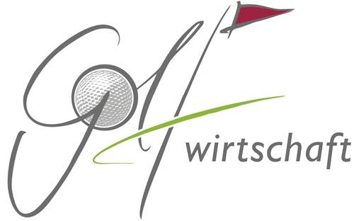 golfwirtschaft_500
