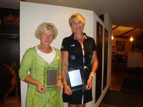 ladiescaptainturnier110912006