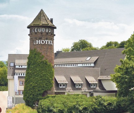 weserhotel_2014_small