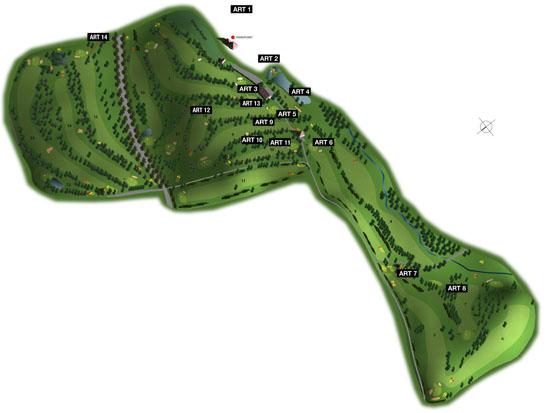 golfplatz-gesamtplan-button