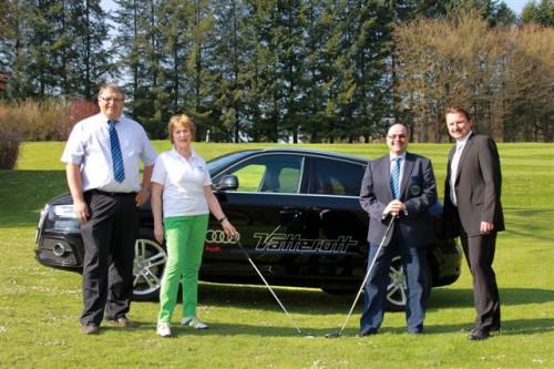 Audi_qattro_Cup_GC_Weserbergland