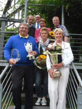 clubmeisterschaften2013_06