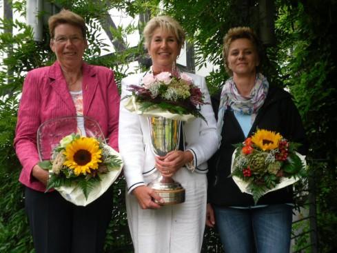 clubmeisterschaften2013_08