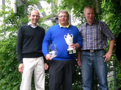 clubmeisterschaften2013_09