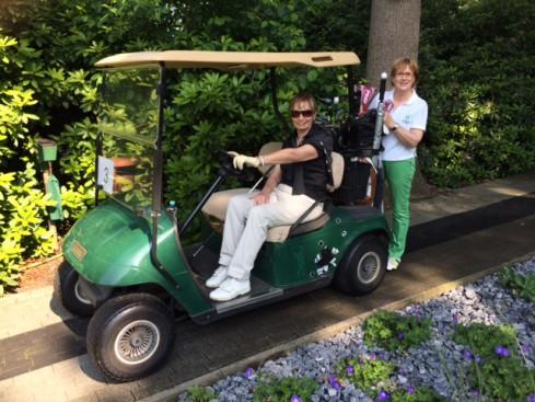 DiDaGo-Golfreise_1401