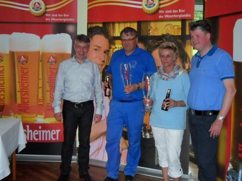 Allersheimer Cup-2014 Bruttosieger